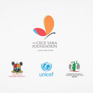 Cece Yara Workshop 2