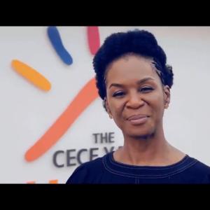 The Cece Yara Child Advocacy Centre
